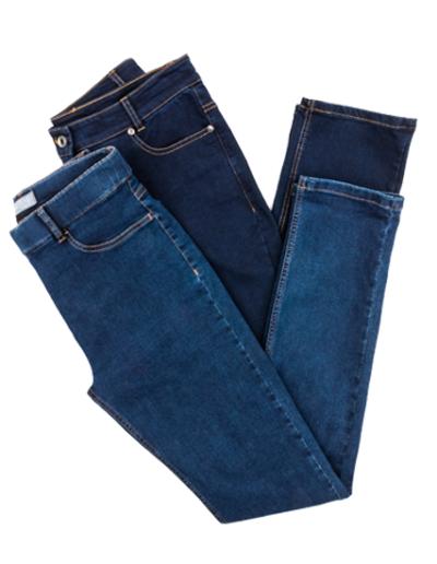 Legeware jean