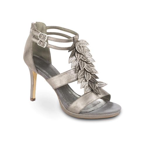 Schuhe online shop